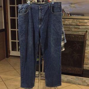 Kirkland 44/30 Jeans good condition
